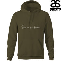 Show me your boudie | unisex hoodie Thumbnail